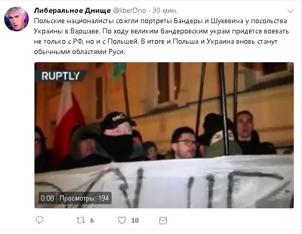 vikingi-ebut-zhenshin-na-zavoevannih-territoriyah-video-na-russkom-yazike-parnishka-prishel